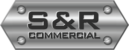 S&R Commercial