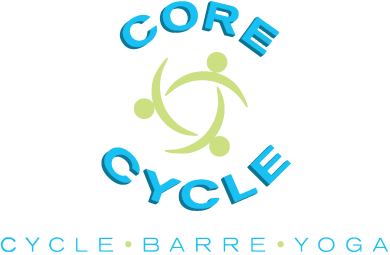 Core Cycle